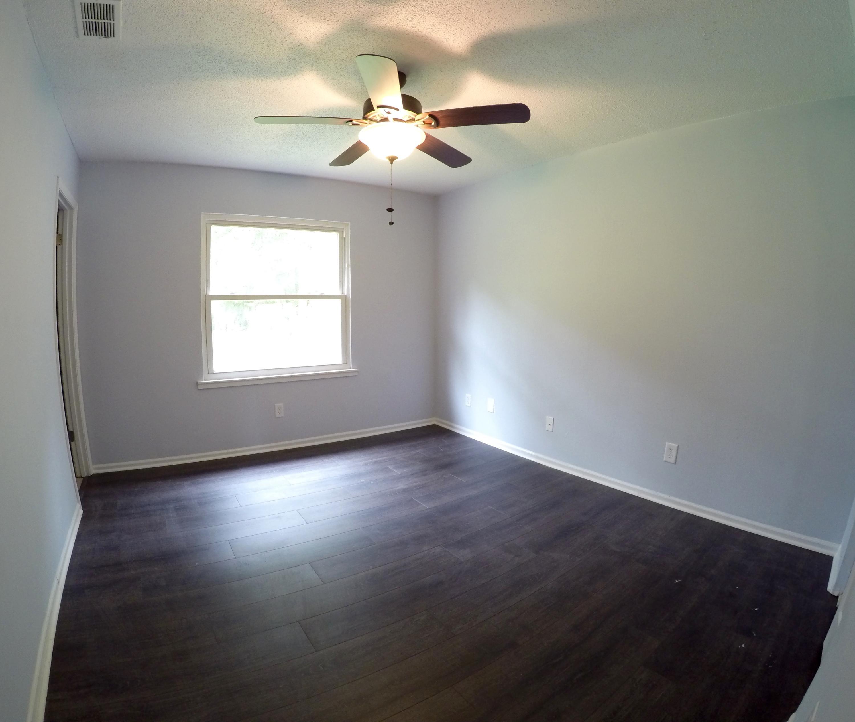 Shannon Homes For Sale - 119 Clover, Summerville, SC - 8