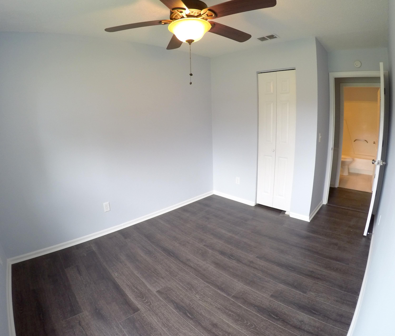 Shannon Homes For Sale - 119 Clover, Summerville, SC - 13