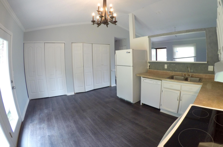 Shannon Homes For Sale - 119 Clover, Summerville, SC - 3
