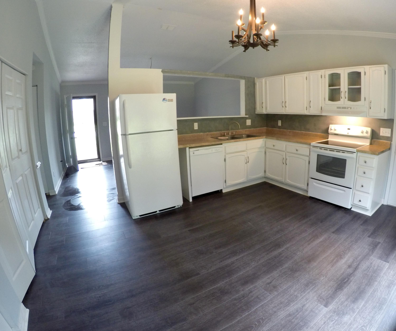 Shannon Homes For Sale - 119 Clover, Summerville, SC - 5