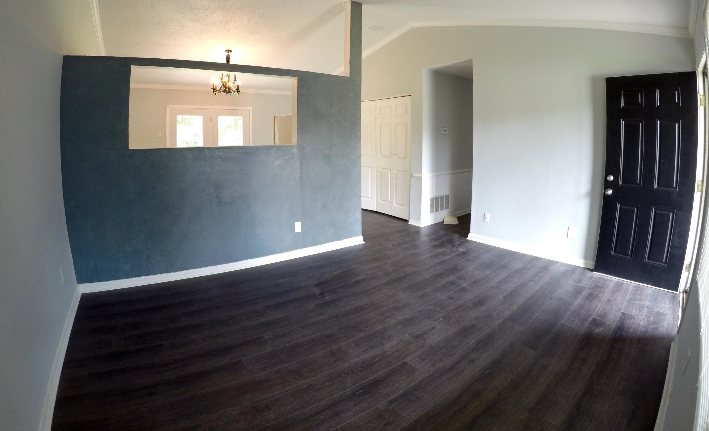 Shannon Homes For Sale - 119 Clover, Summerville, SC - 7