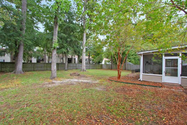 Cross Creek Estates Homes For Sale - 110 Winslow, Summerville, SC - 1