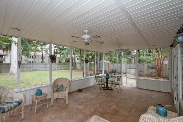 Cross Creek Estates Homes For Sale - 110 Winslow, Summerville, SC - 3
