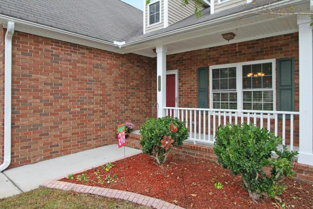 Cross Creek Estates Homes For Sale - 110 Winslow, Summerville, SC - 4