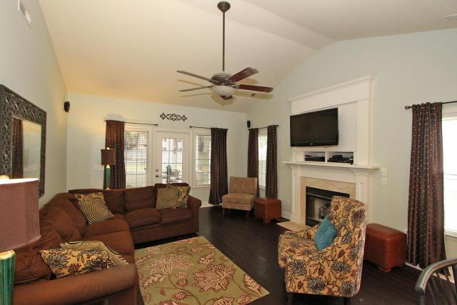 Cross Creek Estates Homes For Sale - 110 Winslow, Summerville, SC - 6