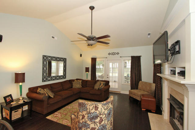 Cross Creek Estates Homes For Sale - 110 Winslow, Summerville, SC - 7