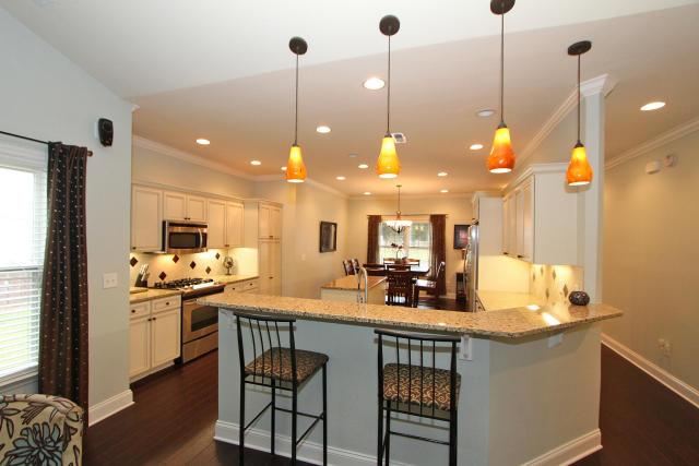 Cross Creek Estates Homes For Sale - 110 Winslow, Summerville, SC - 9