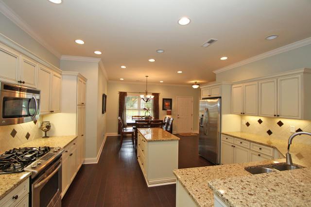 Cross Creek Estates Homes For Sale - 110 Winslow, Summerville, SC - 10