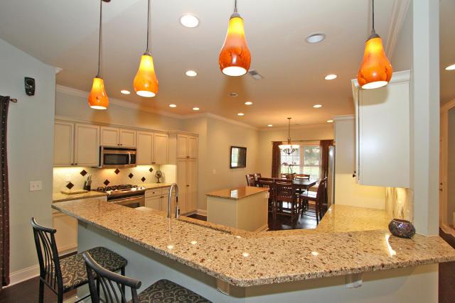 Cross Creek Estates Homes For Sale - 110 Winslow, Summerville, SC - 11