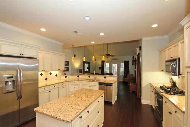 Cross Creek Estates Homes For Sale - 110 Winslow, Summerville, SC - 12