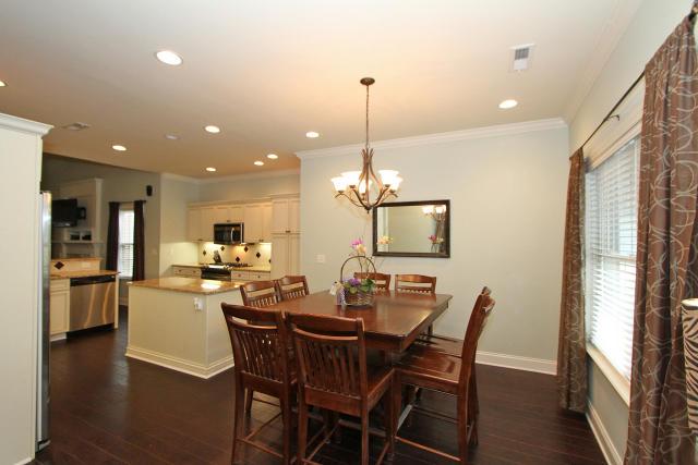 Cross Creek Estates Homes For Sale - 110 Winslow, Summerville, SC - 13