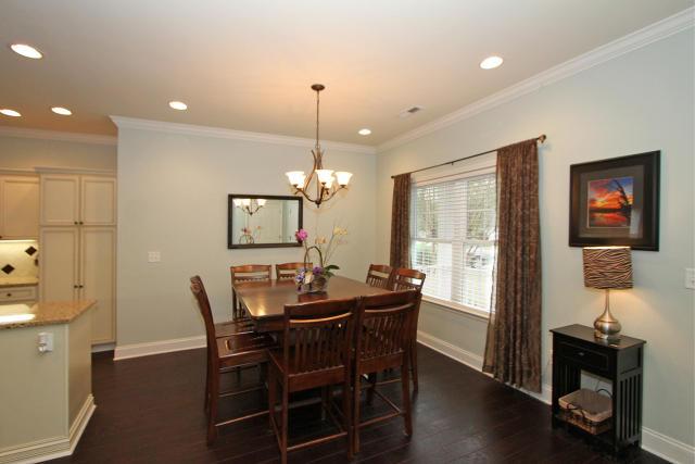Cross Creek Estates Homes For Sale - 110 Winslow, Summerville, SC - 14