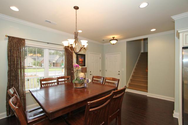 Cross Creek Estates Homes For Sale - 110 Winslow, Summerville, SC - 15