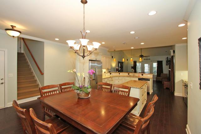 Cross Creek Estates Homes For Sale - 110 Winslow, Summerville, SC - 16