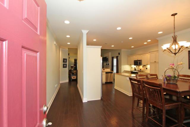 Cross Creek Estates Homes For Sale - 110 Winslow, Summerville, SC - 17