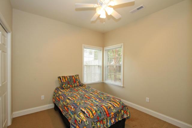 Cross Creek Estates Homes For Sale - 110 Winslow, Summerville, SC - 18