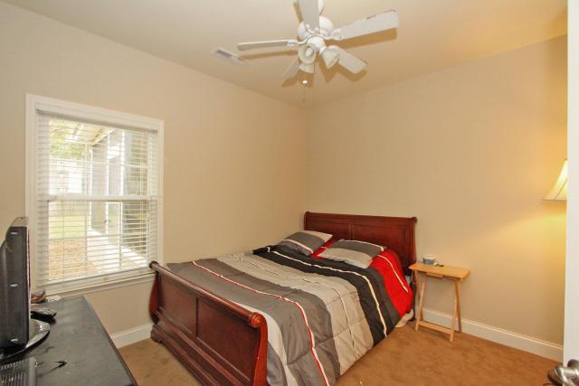 Cross Creek Estates Homes For Sale - 110 Winslow, Summerville, SC - 19