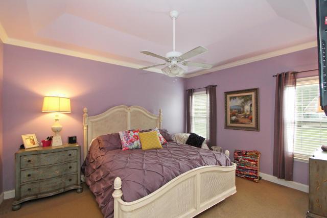 Cross Creek Estates Homes For Sale - 110 Winslow, Summerville, SC - 20