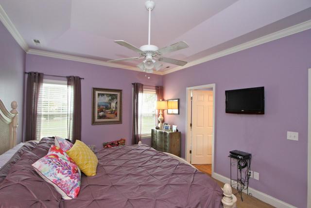 Cross Creek Estates Homes For Sale - 110 Winslow, Summerville, SC - 21