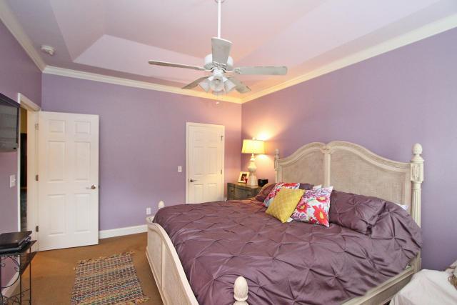 Cross Creek Estates Homes For Sale - 110 Winslow, Summerville, SC - 22