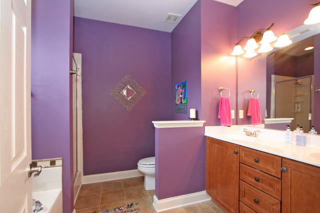 Cross Creek Estates Homes For Sale - 110 Winslow, Summerville, SC - 23