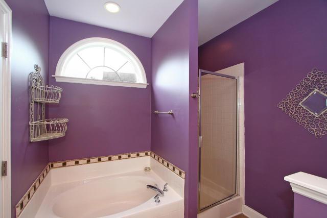 Cross Creek Estates Homes For Sale - 110 Winslow, Summerville, SC - 24