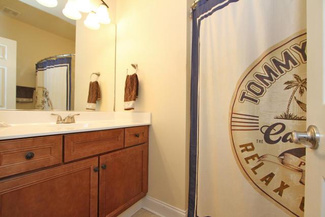 Cross Creek Estates Homes For Sale - 110 Winslow, Summerville, SC - 25