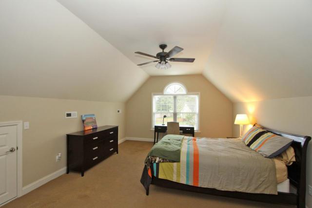 Cross Creek Estates Homes For Sale - 110 Winslow, Summerville, SC - 26