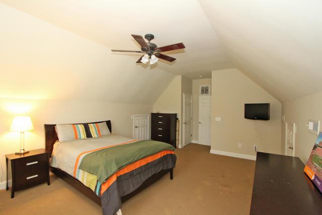 Cross Creek Estates Homes For Sale - 110 Winslow, Summerville, SC - 27