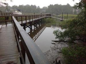 Photo of 3584 Henrietta Hartford Road, Park West, Mount Pleasant, South Carolina