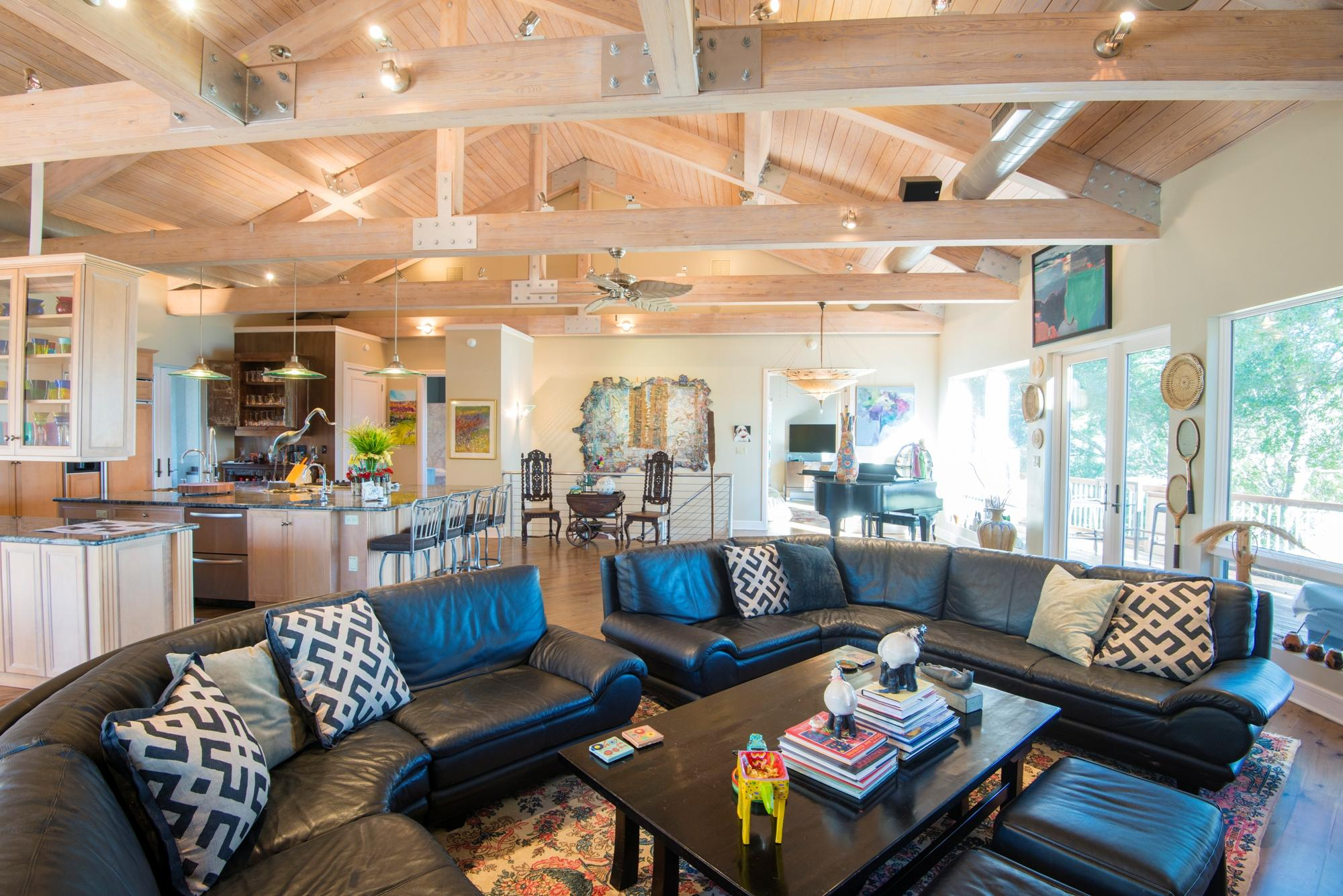 Photo of 738 Virginia Rail Rd, Kiawah Island, SC 29455