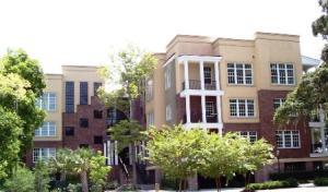Home for Sale Fairbanks Oak Alley, Daniel Island, Daniels Island, SC