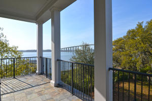 Home for Sale Fairbanks Oak Alley, Daniel Island, Daniels Island, SC