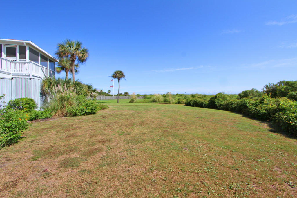Isle of Palms Homes For Sale - 1 47th (1/13th), Isle of Palms, SC - 39