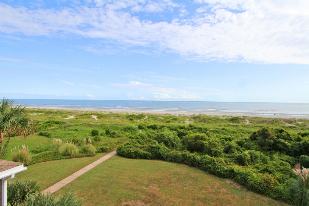 Isle of Palms Homes For Sale - 1 47th (1/13th), Isle of Palms, SC - 41