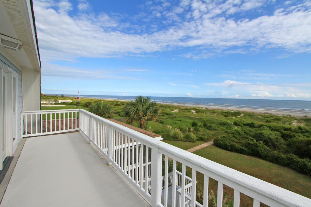 Isle of Palms Homes For Sale - 1 47th (1/13th), Isle of Palms, SC - 40