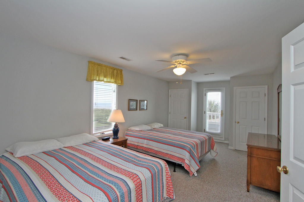 Isle of Palms Homes For Sale - 1 47th (1/13th), Isle of Palms, SC - 66