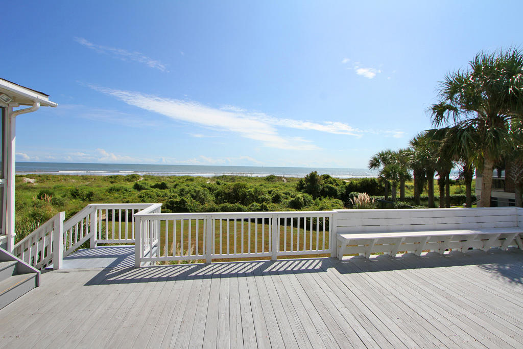 Isle of Palms Homes For Sale - 1 47th (1/13th), Isle of Palms, SC - 42