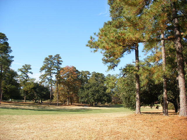 Photo of 140 SALUDA