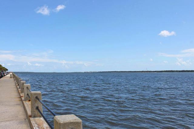 Photo of 24 S Battery, Charleston, SC 29401