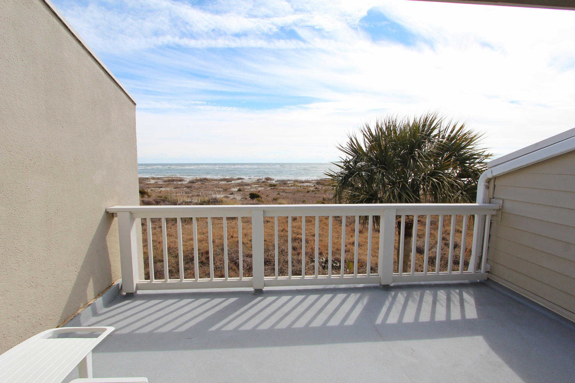 Wild Dunes Homes For Sale - 69 Beach Club Villas, Isle of Palms, SC - 3