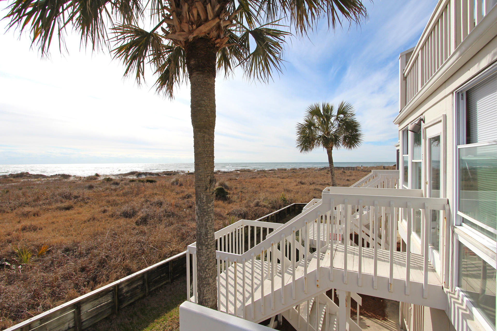 Wild Dunes Homes For Sale - 69 Beach Club Villas, Isle of Palms, SC - 5