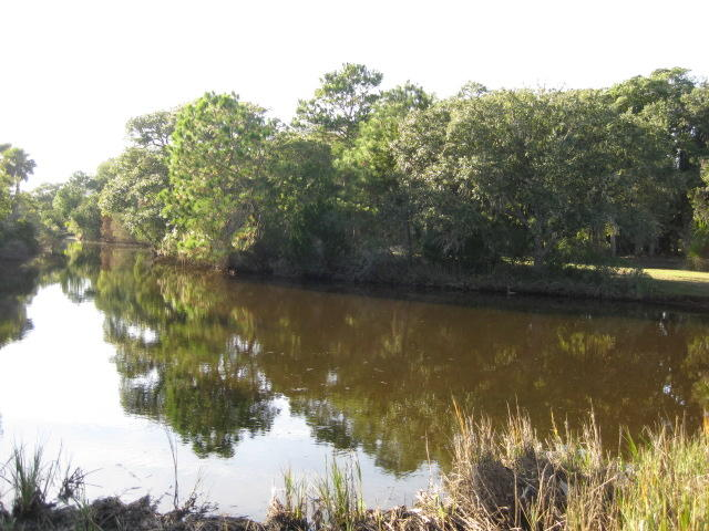 Photo of 22 Lagoonside