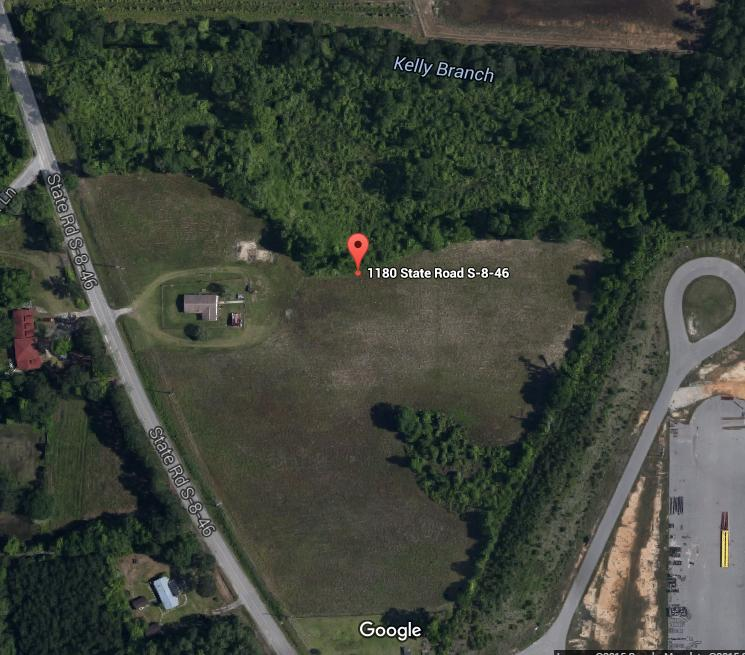 Photo of 1180 State Rd S-8-46, Summerville, SC 29483
