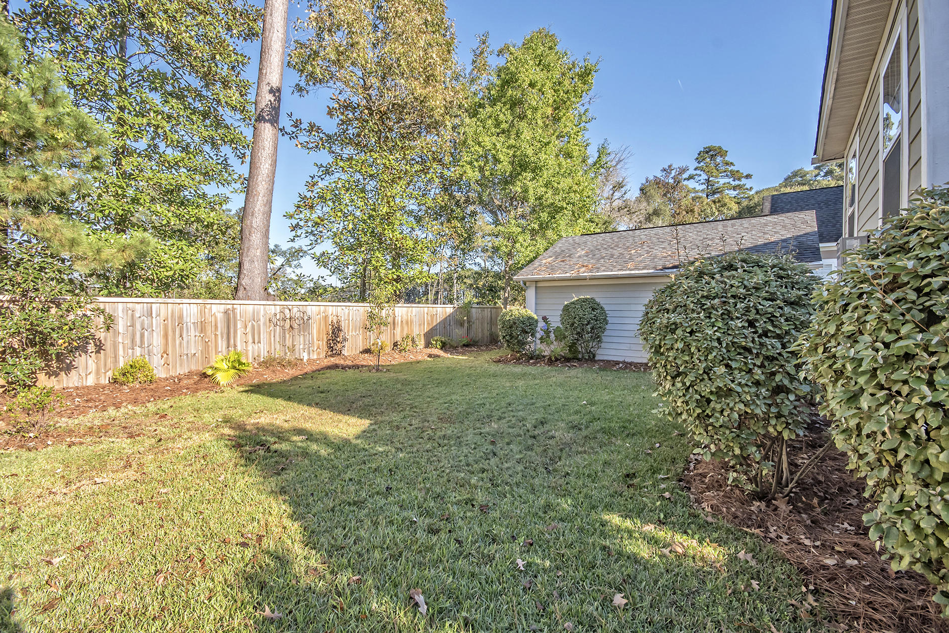 Mclaura Bluff Homes For Sale - 2324 High Tide, Charleston, SC - 5