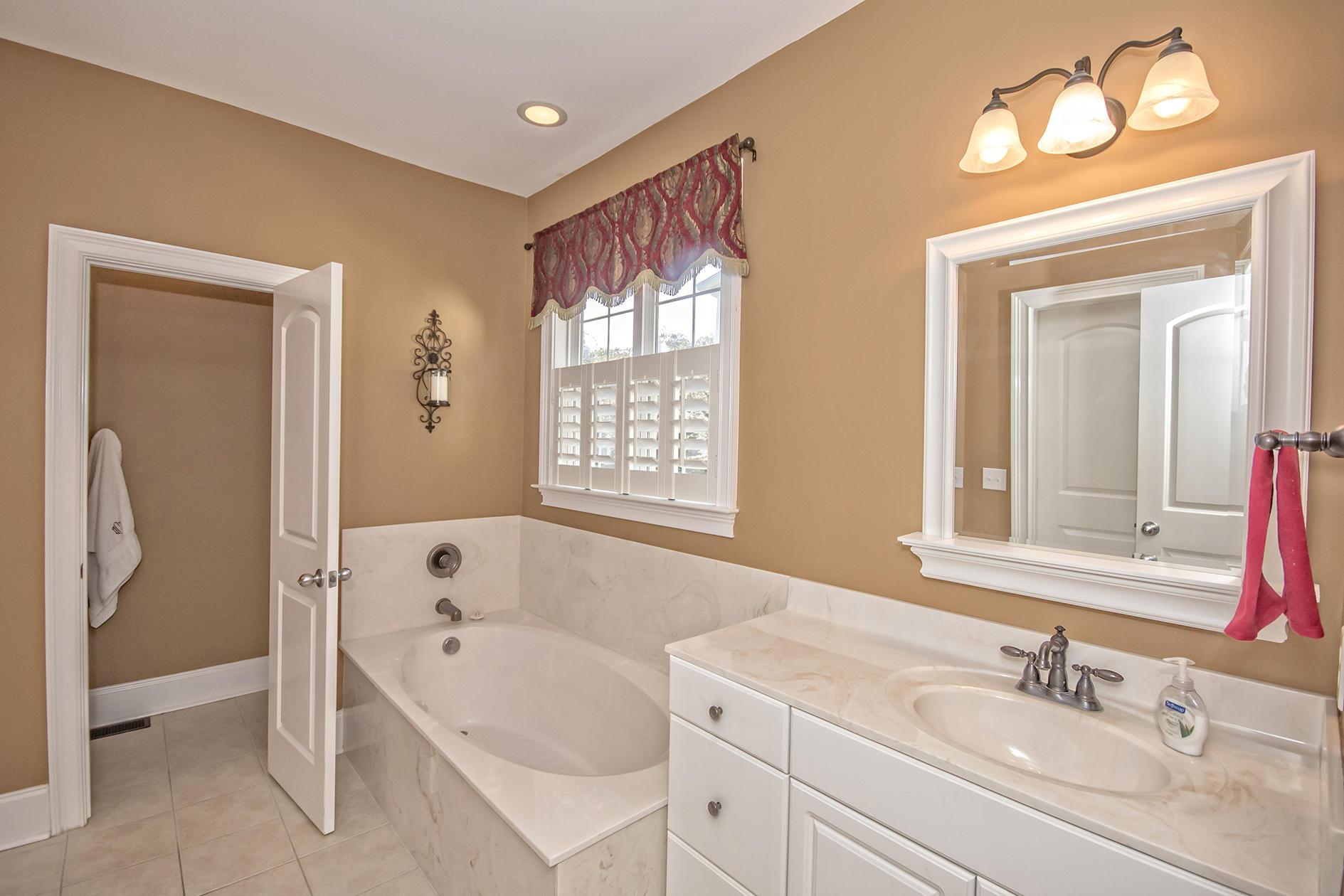 Mclaura Bluff Homes For Sale - 2324 High Tide, Charleston, SC - 13