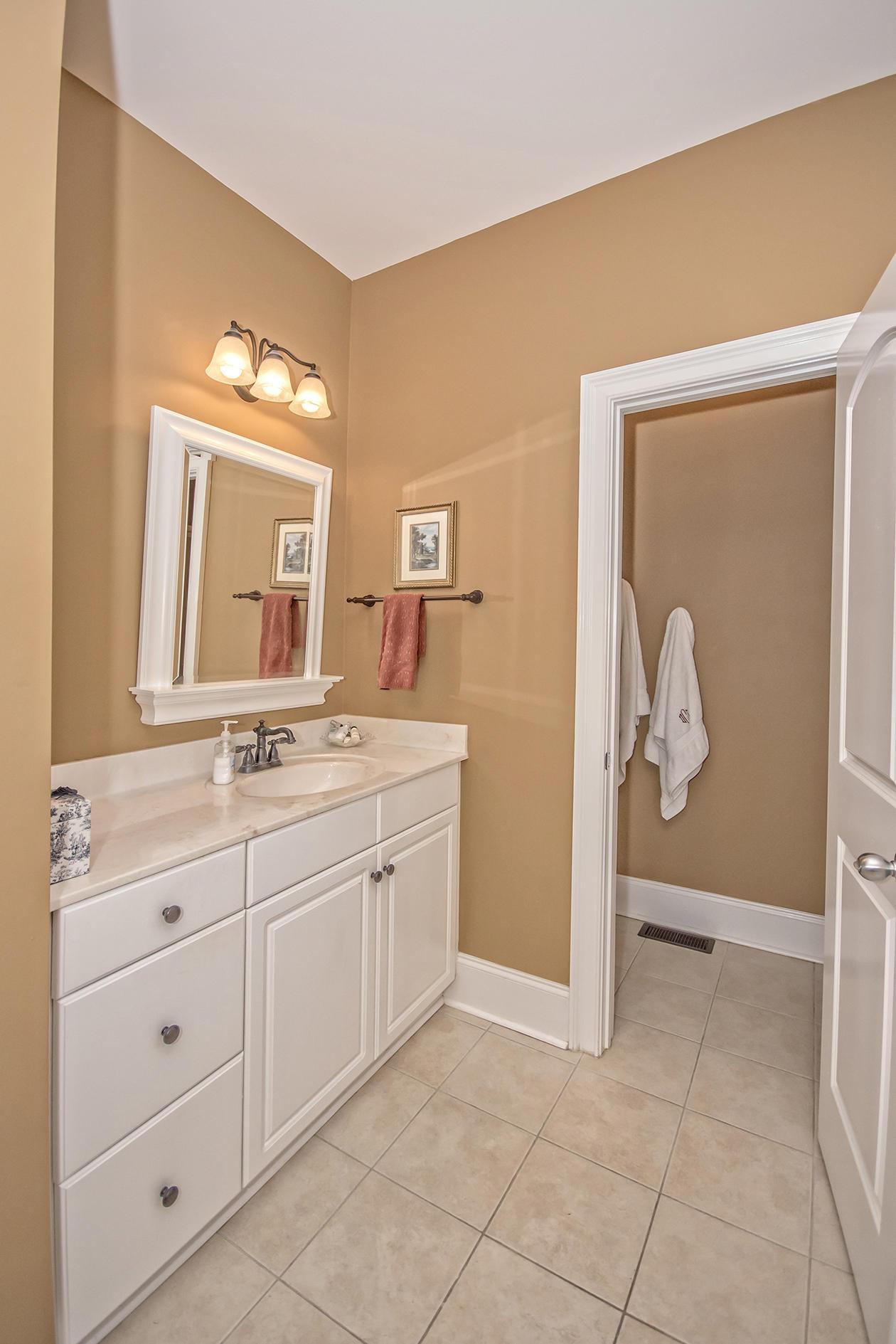 Mclaura Bluff Homes For Sale - 2324 High Tide, Charleston, SC - 14