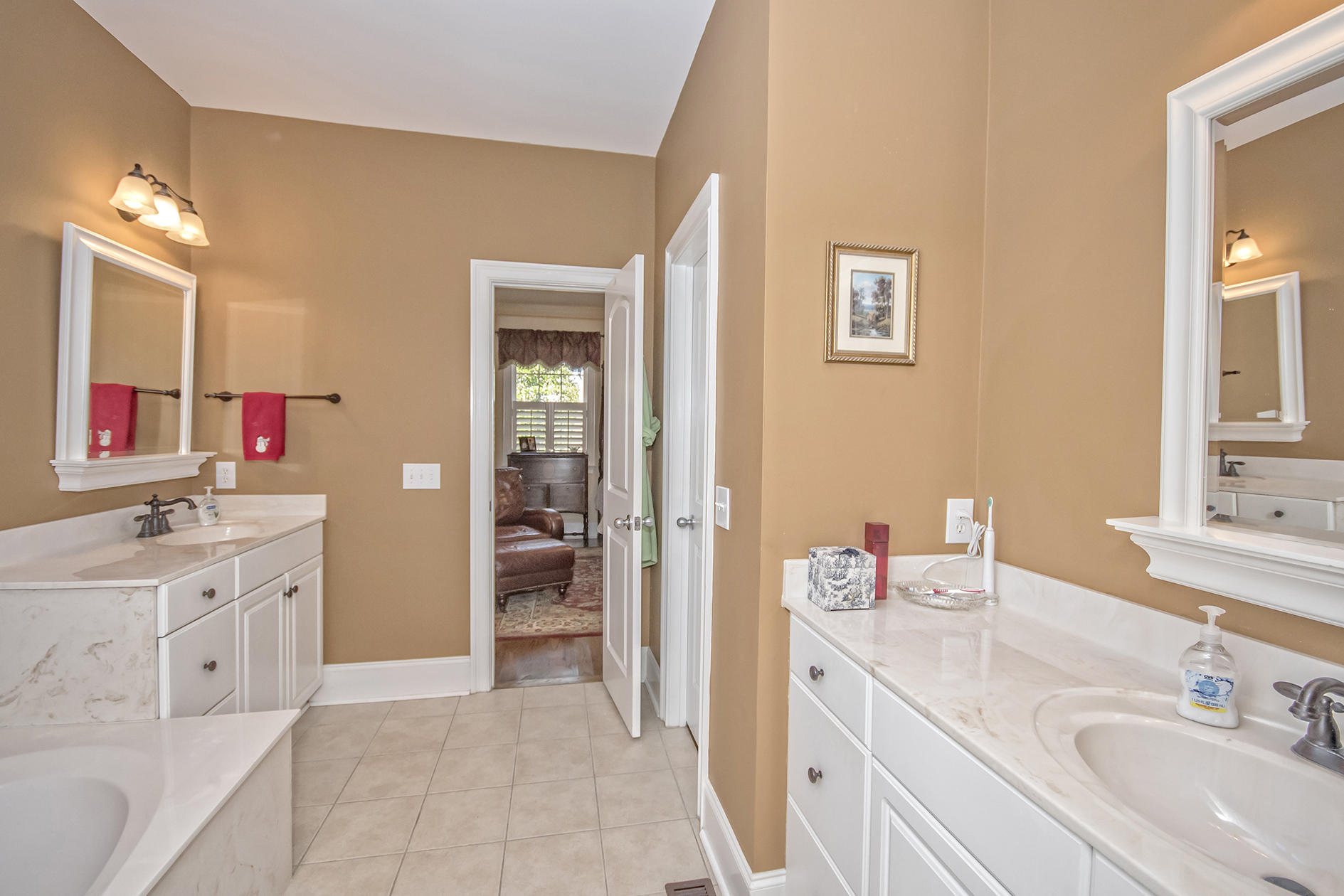 Mclaura Bluff Homes For Sale - 2324 High Tide, Charleston, SC - 15