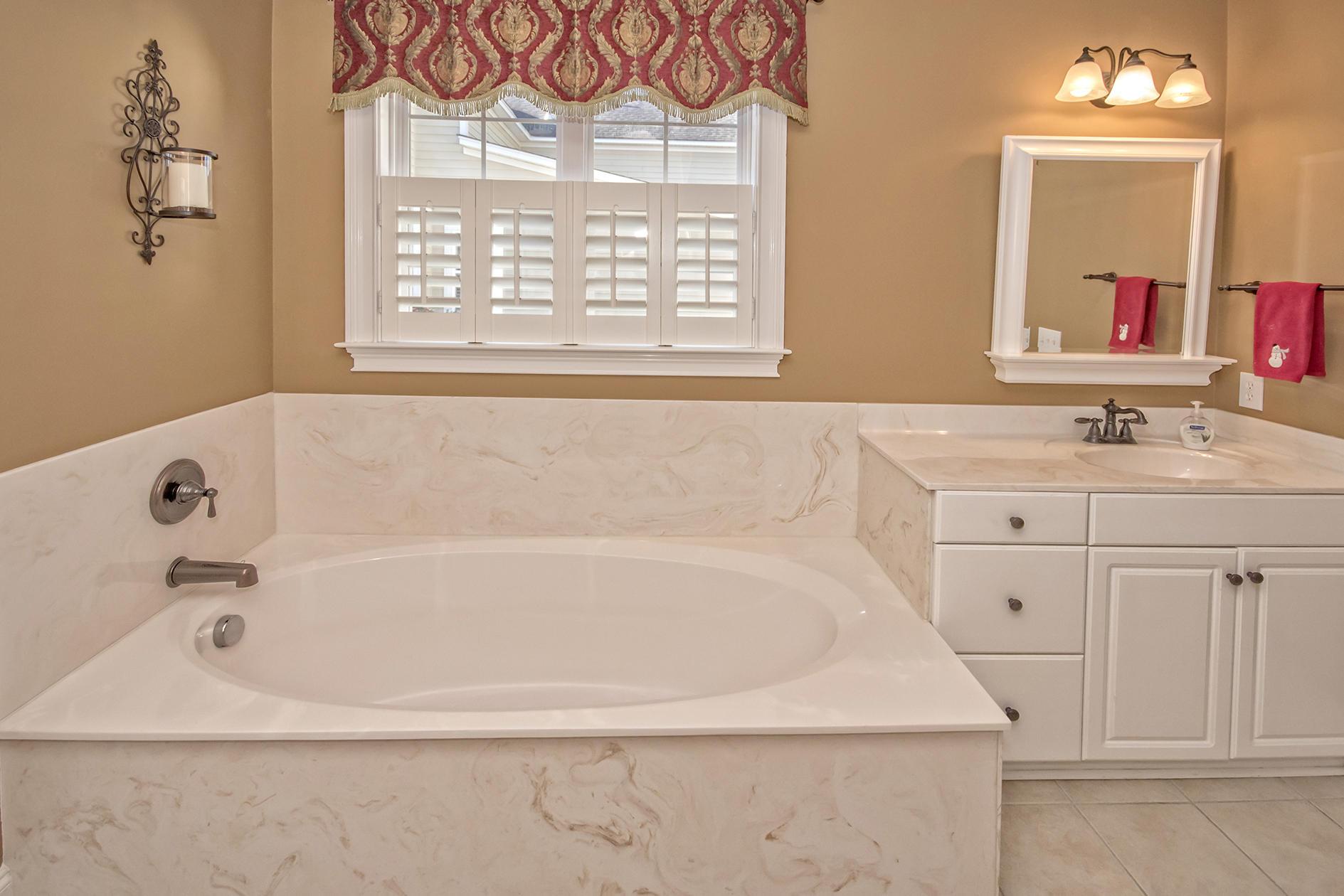 Mclaura Bluff Homes For Sale - 2324 High Tide, Charleston, SC - 16