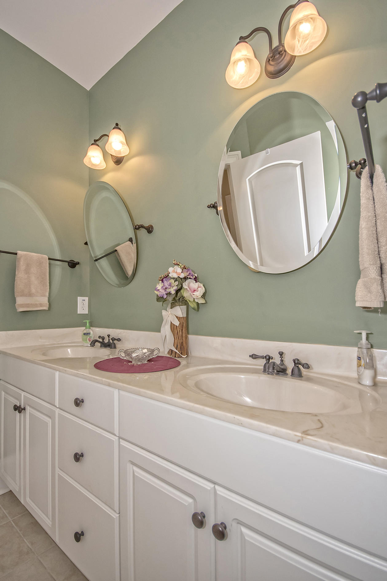 Mclaura Bluff Homes For Sale - 2324 High Tide, Charleston, SC - 21